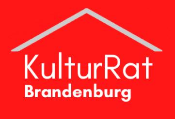 Kulturrat Brandenburg MKAW Wildau