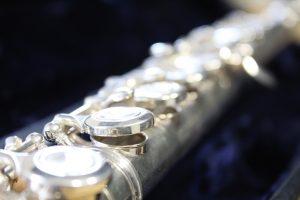 Querflöte Flöte Blockflöte lernen Flötenunterricht MKAW Freie Musikschule Wildau Musikunterricht Querflöte mieten