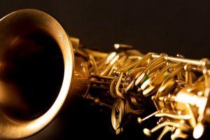Saxofon lernen MKAW Saxofonunterricht Freie Musikschule Wildau Musikunterricht Saxofon mieten