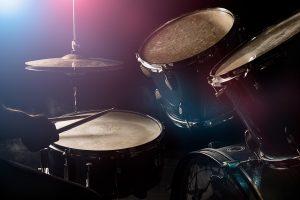 Drumset Schlagzeug Trommel lernen Schlagzeugunterricht Freie Musikschule Wildau MKAW Musikunterricht