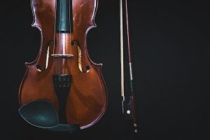Geige lernen Geigenunterricht Violine lernen Violinenunterricht Freie Musikschule Wildau MKAW Geige mieten ausleihen