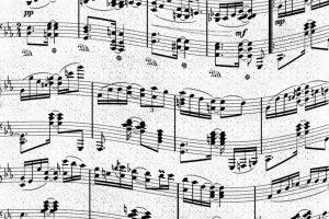 Musiktheorie Vorbereitung Eignungsprüfung Tonsatz Gehörbildung Musikunterricht Freie Musikschule Wildau MKAW